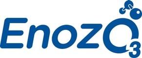 Enozo Technologies, Inc