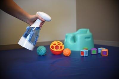 sanitize-schools